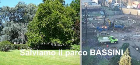 CS Bassini 20200504