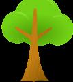 trees 38085 1280 820x1024