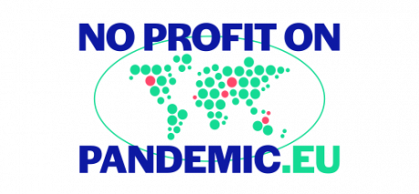 noprofitonpandemic logo e1606511487811