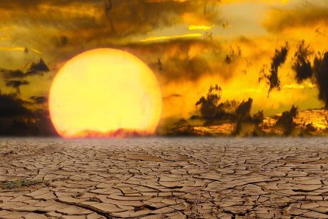 apertura clima