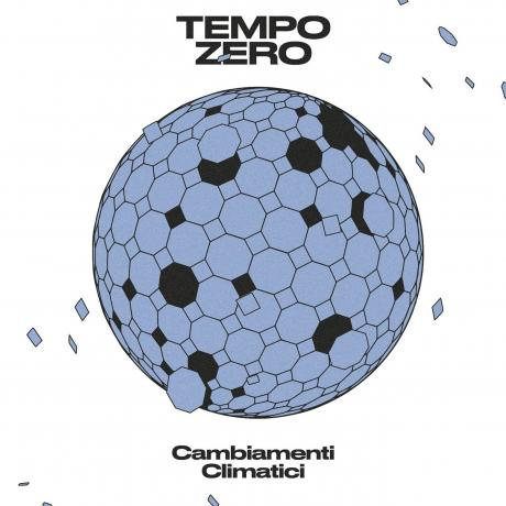 T0 logo