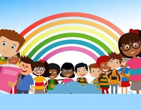 scuola bimbi