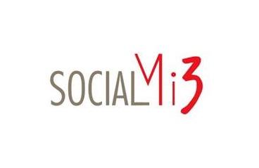 socialMi3