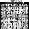 photoMilano