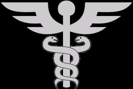 Asclepio oriz