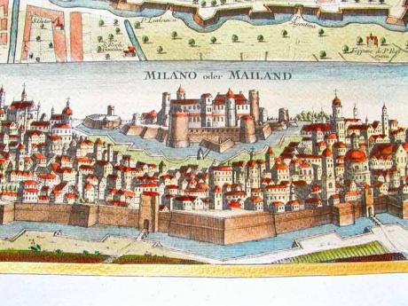 mappa milano web