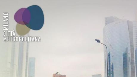 milano citta metropolitana