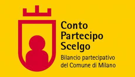 Bilancio partecipativo di Milano 2