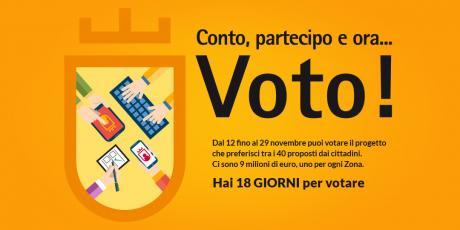 voto 18 1080x540 1080x540