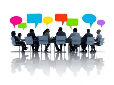 focus group2