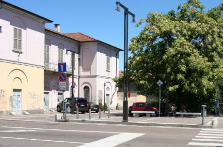 05 piazza costantino