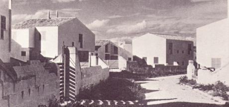 La Martella Matera