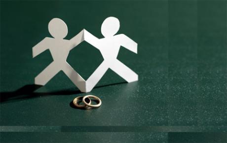 Mi devo sposare comunione o separazione dei beni - Matrimonio in comunione dei beni ...