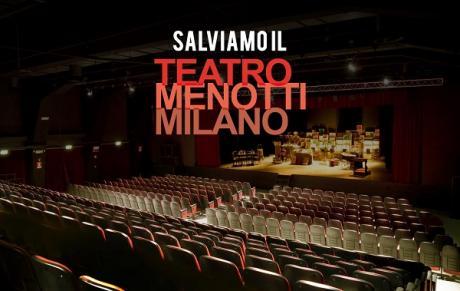 1559546581693335 Salviamo il Teatro Menotti