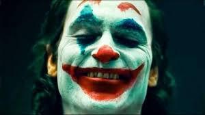 joker immagine