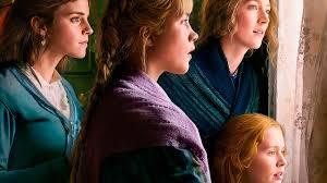 piccole donne film