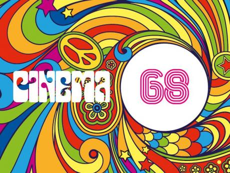 Cinema 68