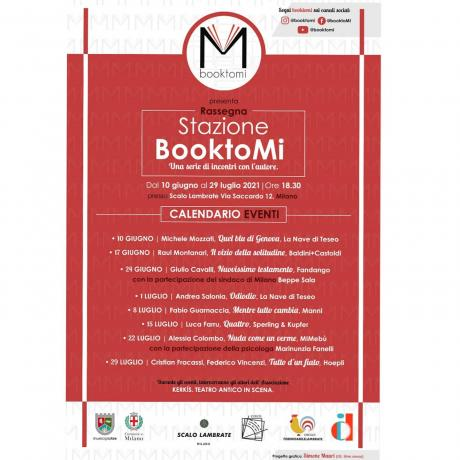 booktomi
