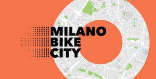 Milanobikecity