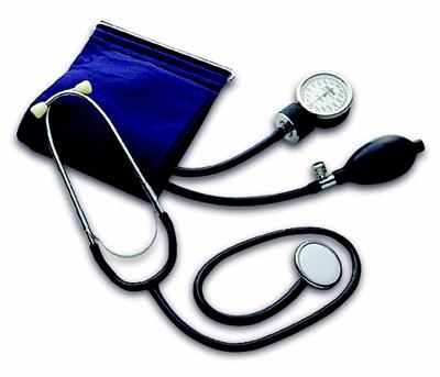 stetoscopio web