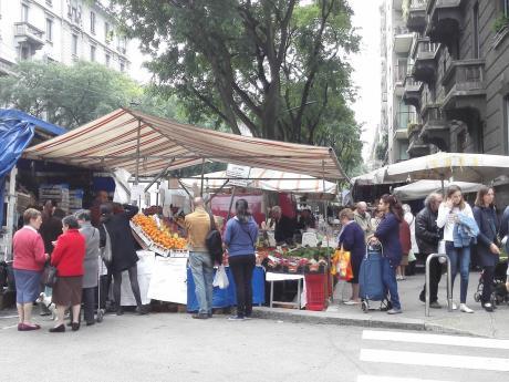 Mercato Eustachi 05 05 15