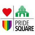 Pride square 2 150x150