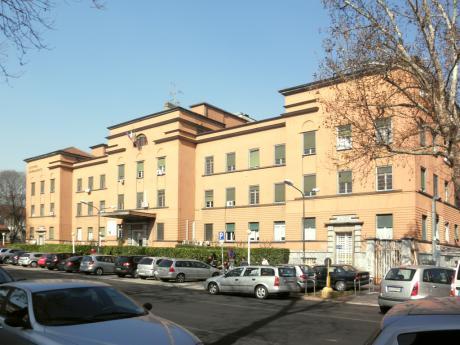 istituto Besta