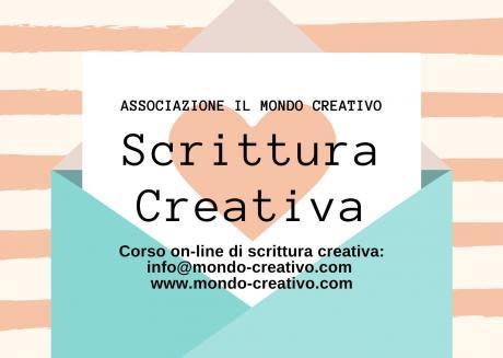 scrittura creativa Silvia (3)
