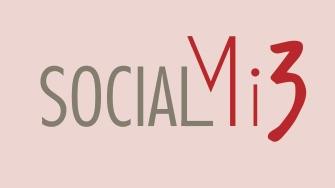 socialmi3 335