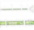 progetto viale Argonne