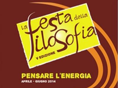 energia festa filsofia