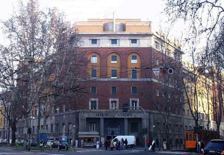 Casa Per Feri Villa Trieste Sirmione