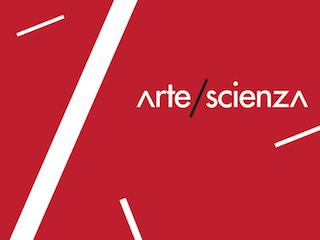 arte e scienza