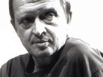 Renato Sarti