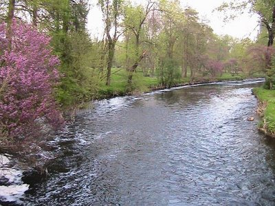 fiume lambro