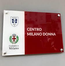 Milano Donna