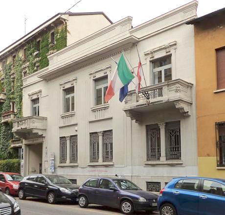 Milano Municipio3