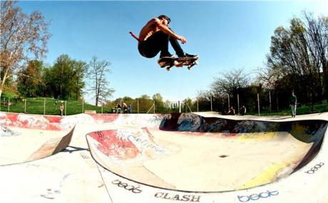 lambro skate