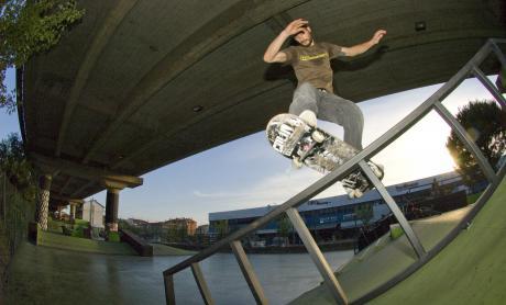 Skate C2