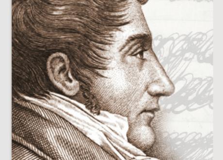 Carlo Porta