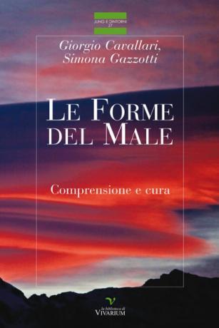 Libro Cavallari Gazzotti copertina