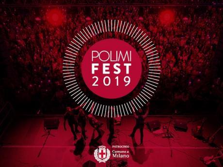 polimifest