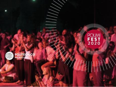 polimifest20