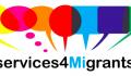 service4migrants