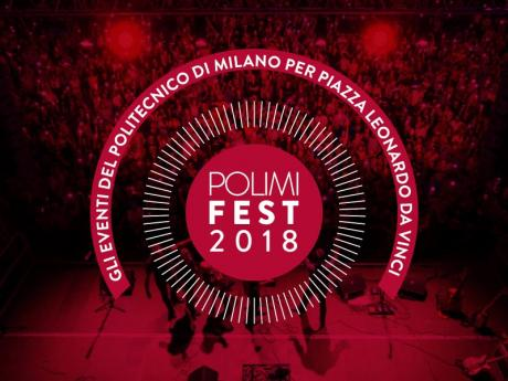 polimifest 2018