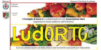 Locandina LudORTO 2012 web