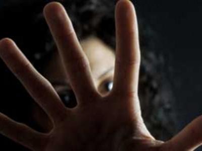 violenza donne web