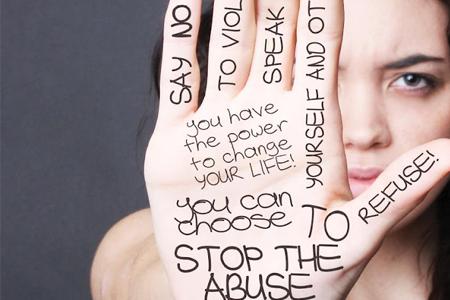 stop violence abuse web