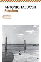 Requiem immagine