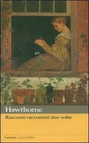 Hawthorne immagine copertina